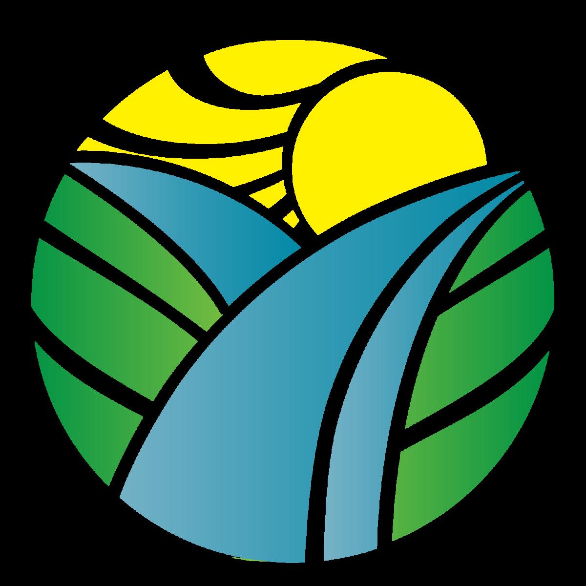 Chamber-Logo-2013