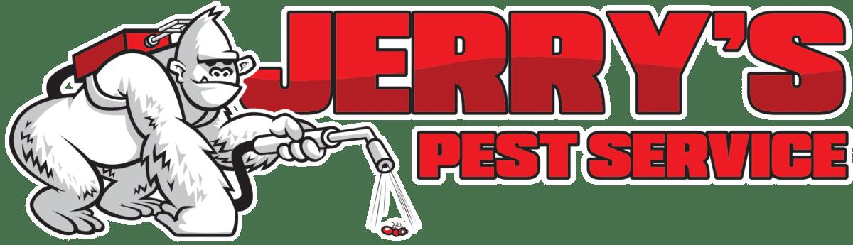 JerryPestServices_Horz_CMYK